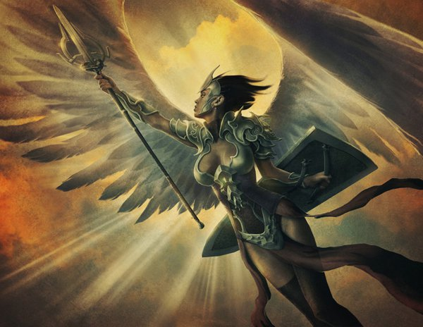4-Angel-art-_by_jasonengle
